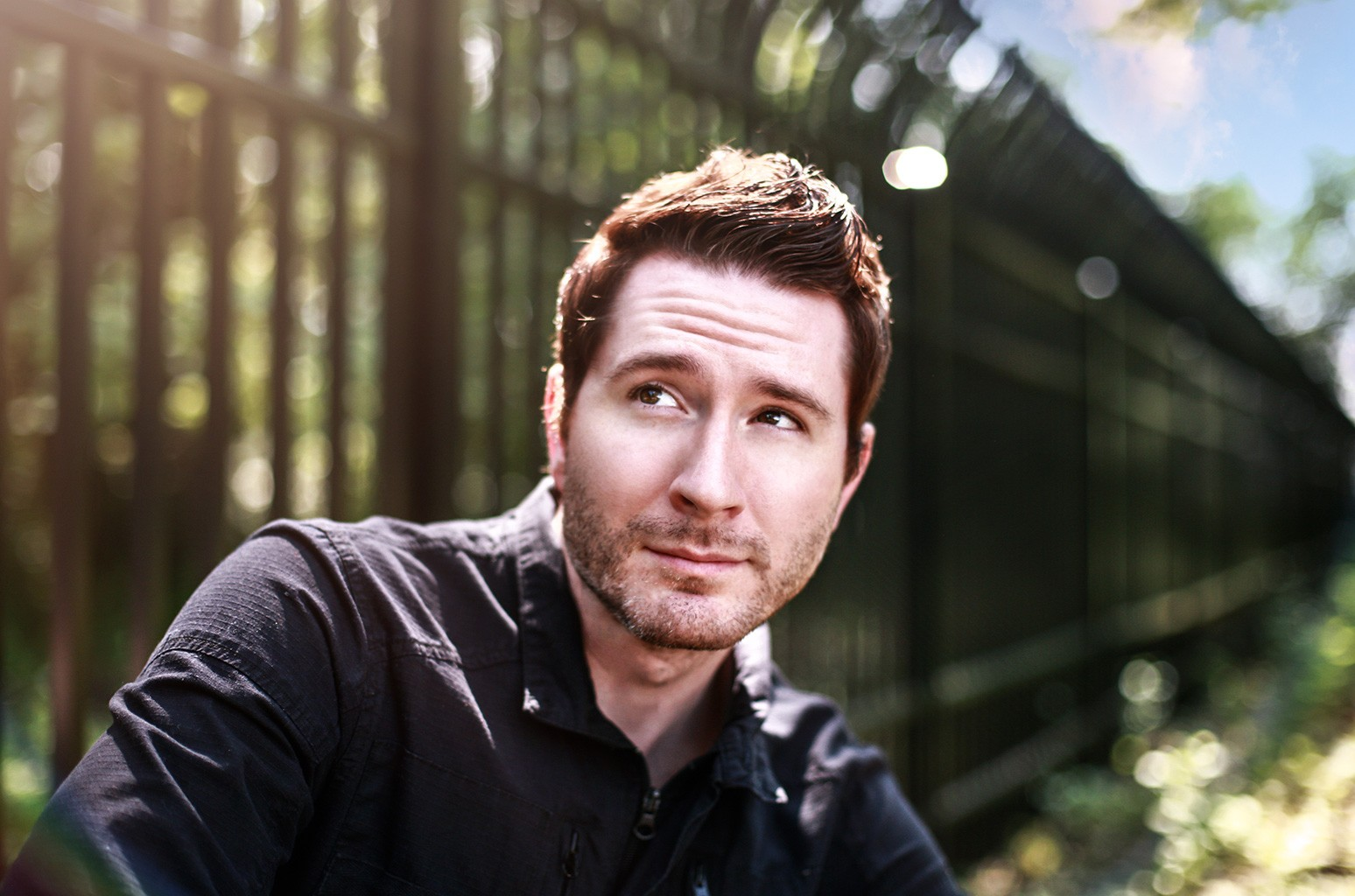 How One Tweet Returned Owl City's 'Fireflies' To The Charts, Eight ...