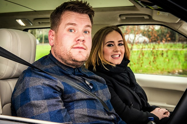 Adele-James-Corden-Carpool-Karaoke-on-The-Late-Late-Show