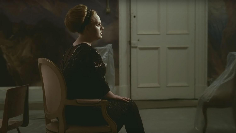 Adele's 'Rolling in the Deep': Songs That Defined the Decade | Billboard | Billboard