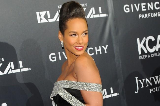 Alicia-Keys-attends-Keep-A-Child-Alives-11th-annual-Black-Ball-2014-billboard-650