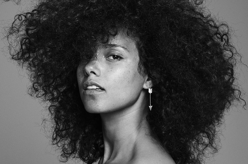Alicia-Keys-here-cover-art-2016-billboard-1548