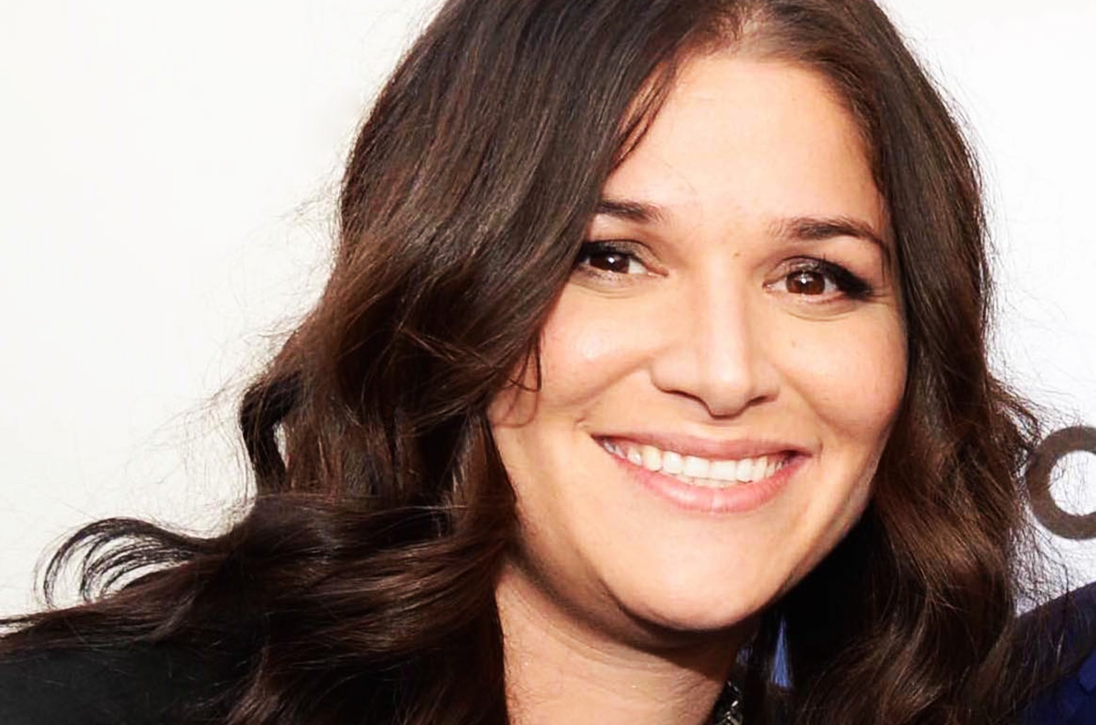 Allison Kaye