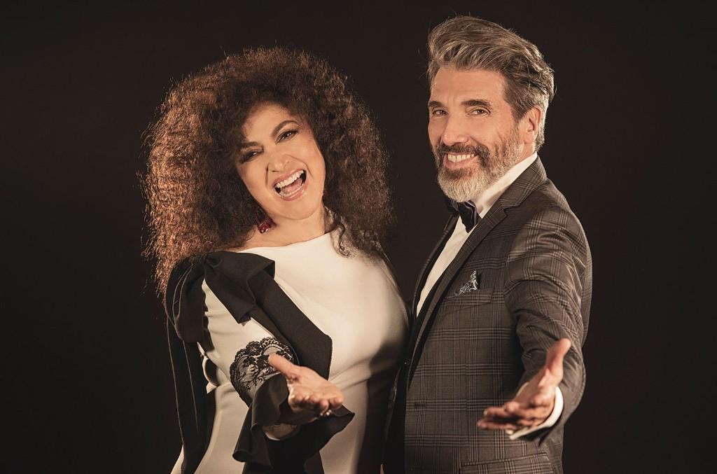 Amanda-Miguel-Diego-Verdaguer-2020-billboard-1548