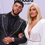 Karol G & Anuel AA Confirm Breakup: 'We Still Love Each Other'