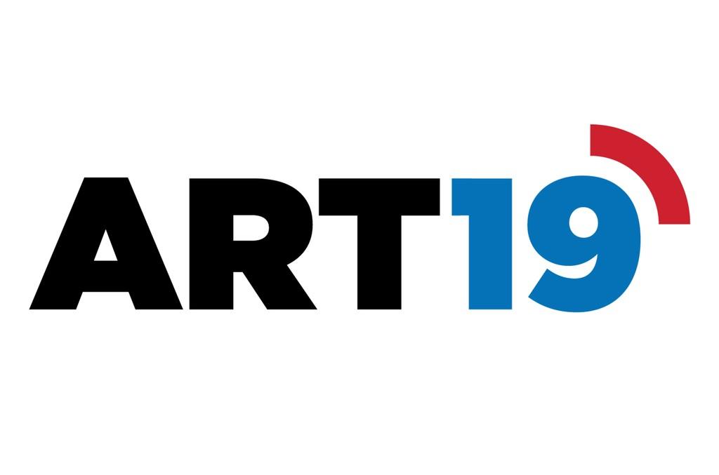Art19