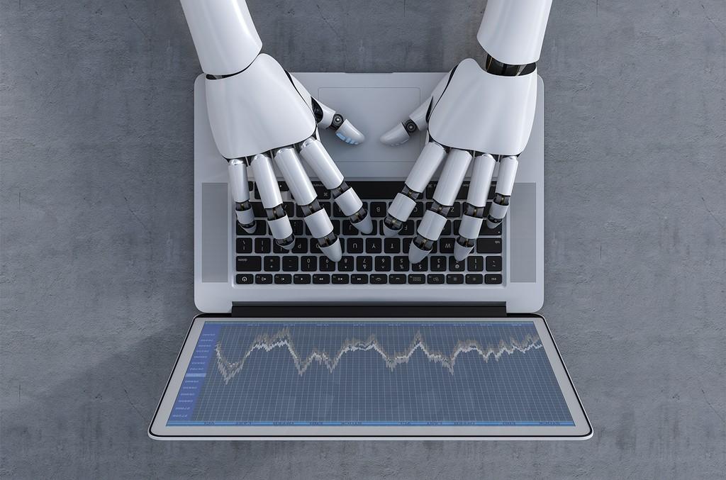 Artificial-Intelligence-robot-2017-billboard-1548