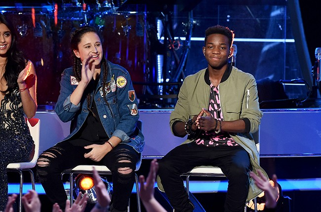 Avalon-Young-and-Lee-Jean-american-idol-march-10-2016-billboard-650