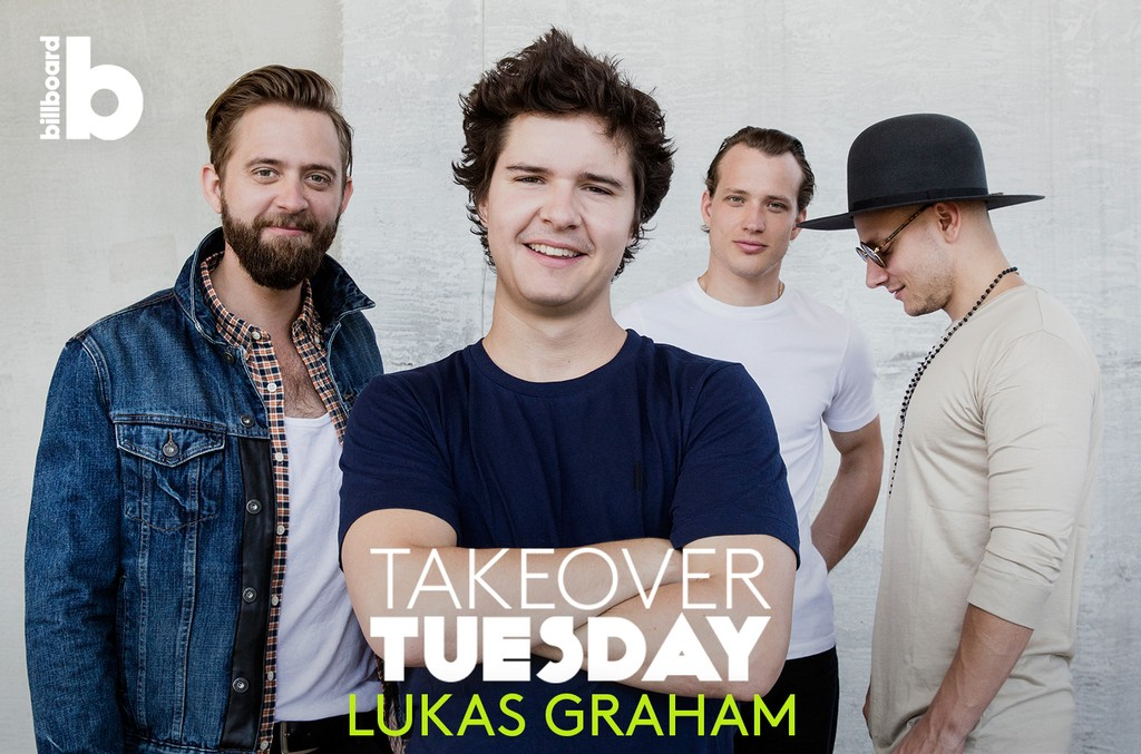 BB-takeover-tuesday-hero-Lukas-Graham