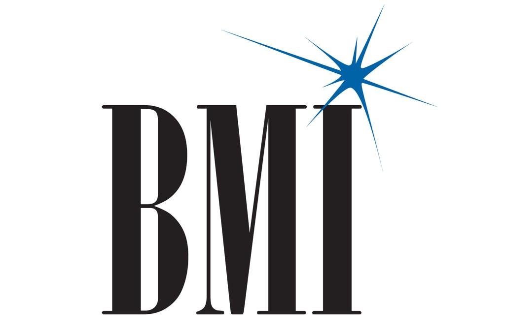 BMI Logo 2017