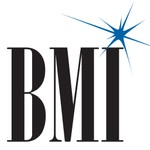 BMI's Revenue Keeps Growing, Despite Pandemic Setbacks thumbnail