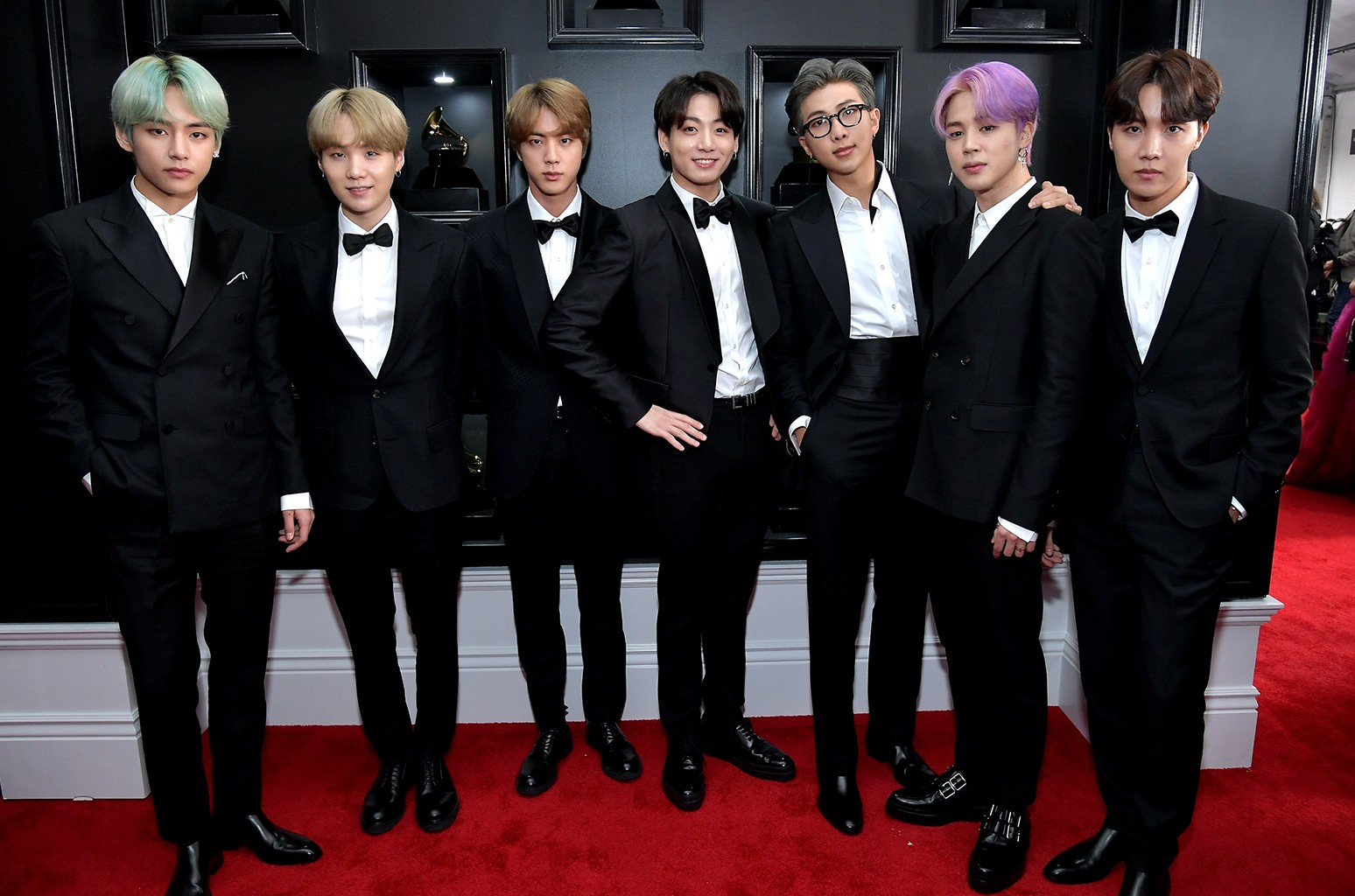 grammys 2019 photos from the red carpet billboard grammys 2019 photos from the red