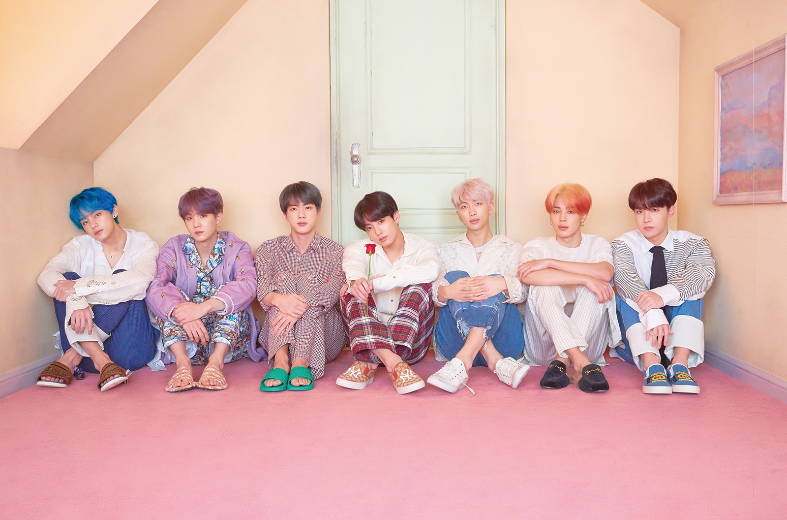 BTS press 02 photo 12 2019 billboard 1548 compressed