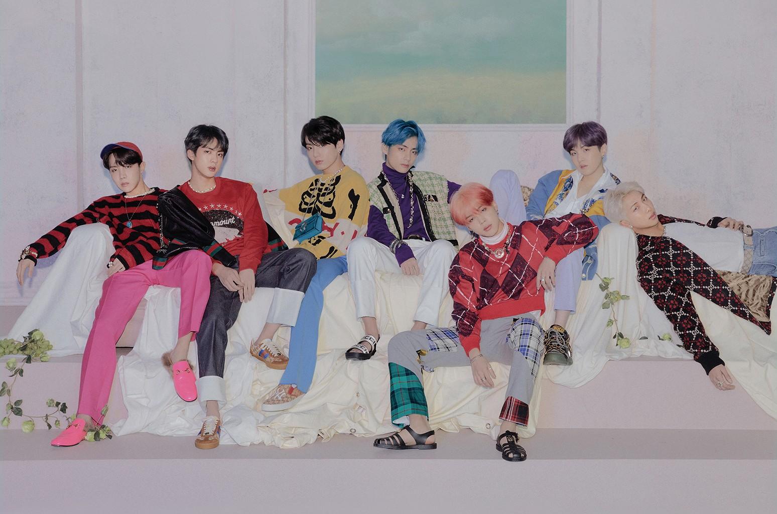 BTS press photo 12 2019 billboard 1548 compressed.