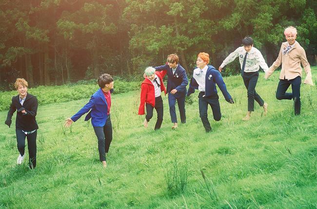 BTS_Kpop2015e_650