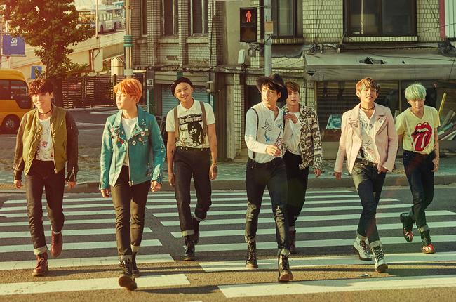BTS_Kpop2015f_650