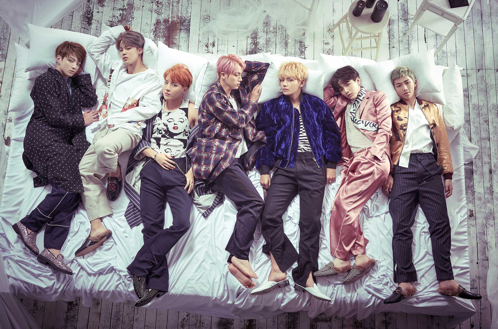 BTS_Promo2016b_kpop2016_1548