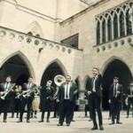 Banda Los Sebastianes' 'En Eso No Quedamos' Hits No. 1 on Regional Mexican Airplay Chart