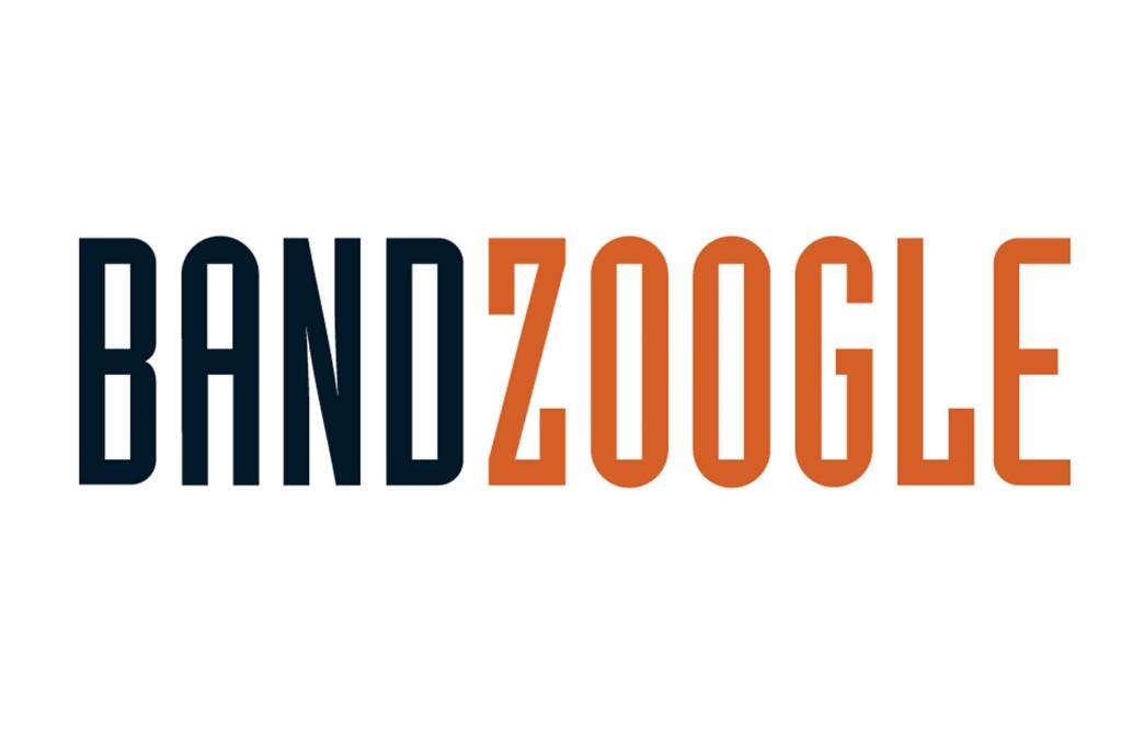 Bandzoogle-Logo-2019-billboard-1548