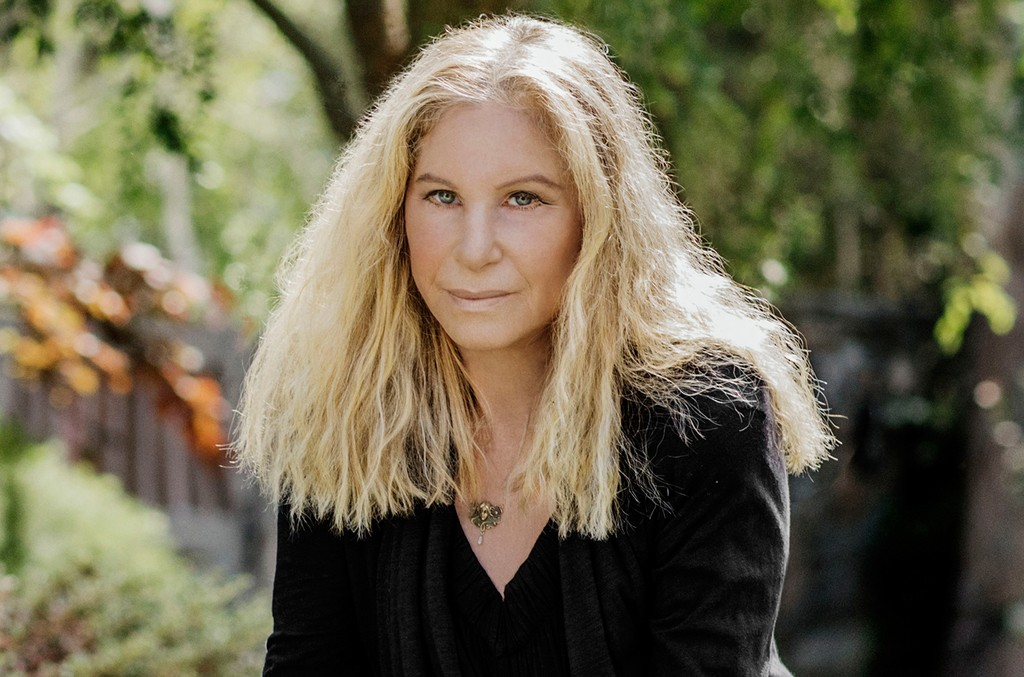 https://static.billboard.com/files/media/Barbra-Streisand-2018-cr-Russell-James-billboard-1548-1024x677.jpg?1