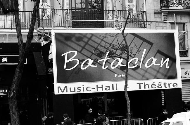 Bataclan-theater-concert-venue-pari