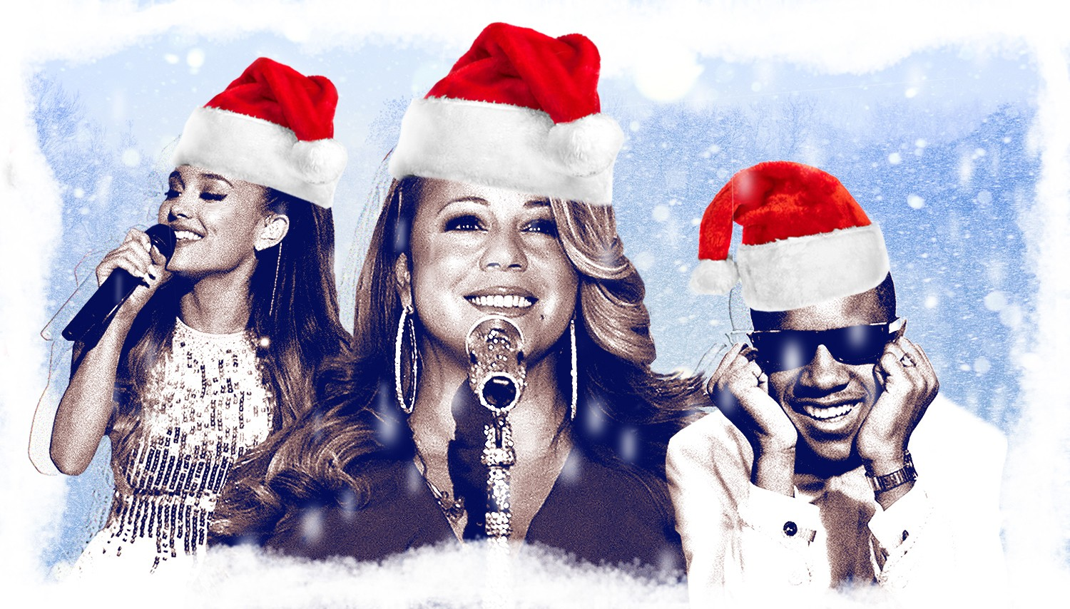 Best Holiday Songs