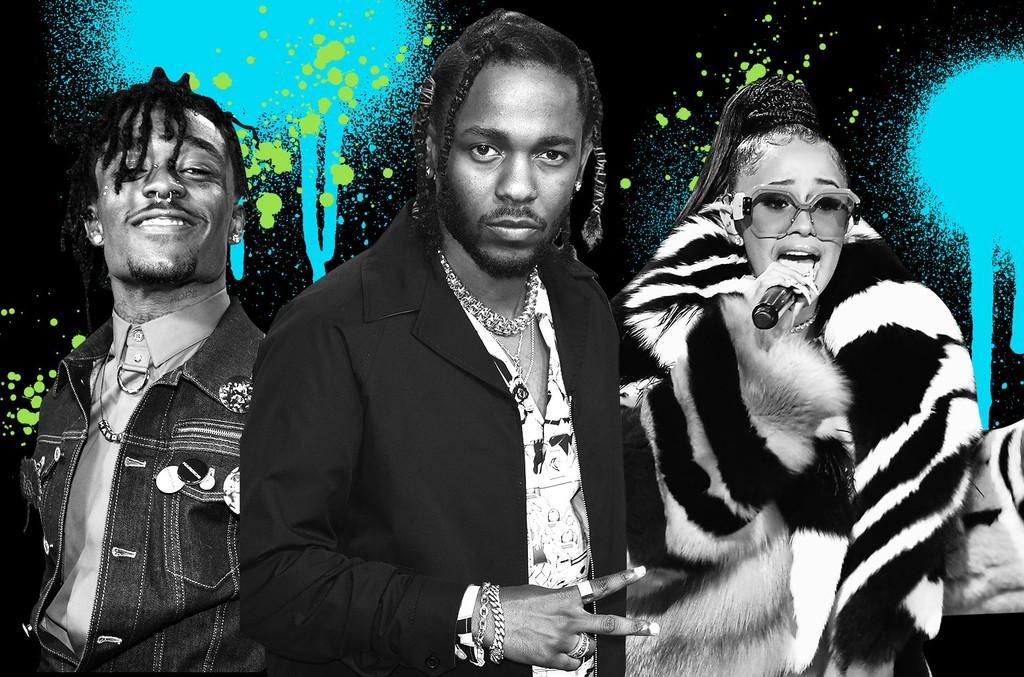 Best-Rap-Song-yim-2017-billboard-1548