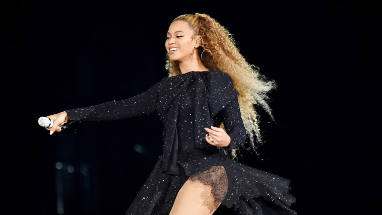 Beyonce S Homecoming Recap Perfectionism Gags Bey S Tough Pregnancy More Billboard