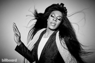 Big Freedia Takes Over Hillary Clinton's Instagram to Talk Gun Violence, Beyoncé & More
