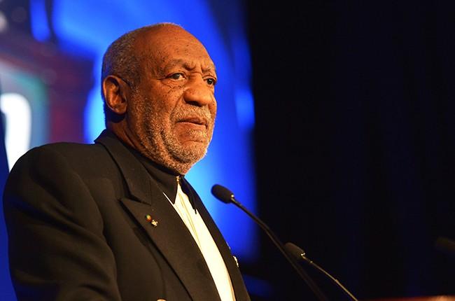 Bill-Cosby-Jackie-Robinson-Foundation-2014-billboard-650
