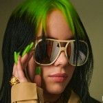<p>Billie Eilish in Talks to Executive Produce Peggy Lee Biopic thumbnail