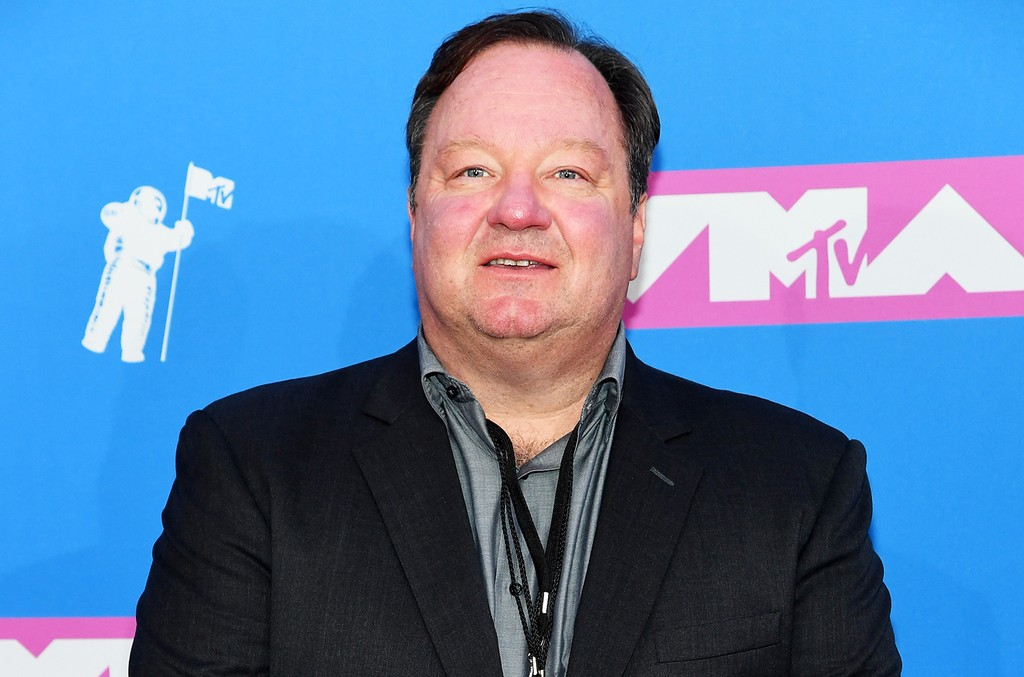 ViacomCBS Says CEO Was Investigated Over Sexual Misconduct Claim But Probe 'Did Not Support the Allegation'