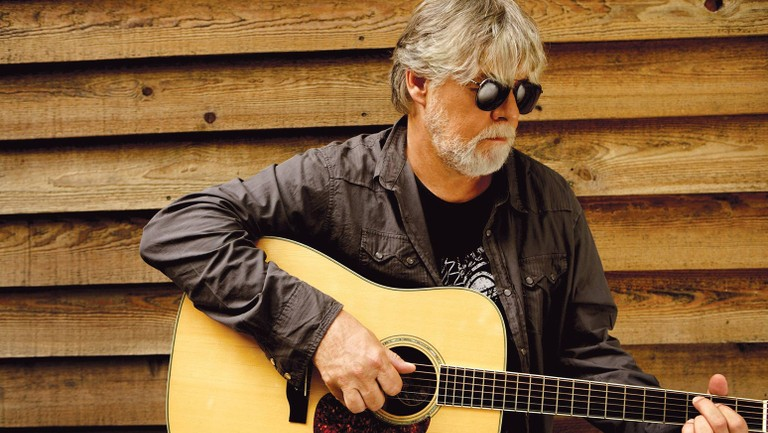 Bob Seger Busts Out Rare Gems at Michigan Farewell Tour Stop   Billboard