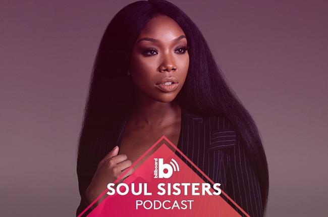 Brandy-Soul-Sisters-podcast-2016-billboard-650