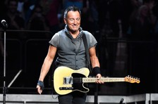 Bruce Springsteen To Share Songs, Stories on 'From His Home to Yours' SiriusXM Special