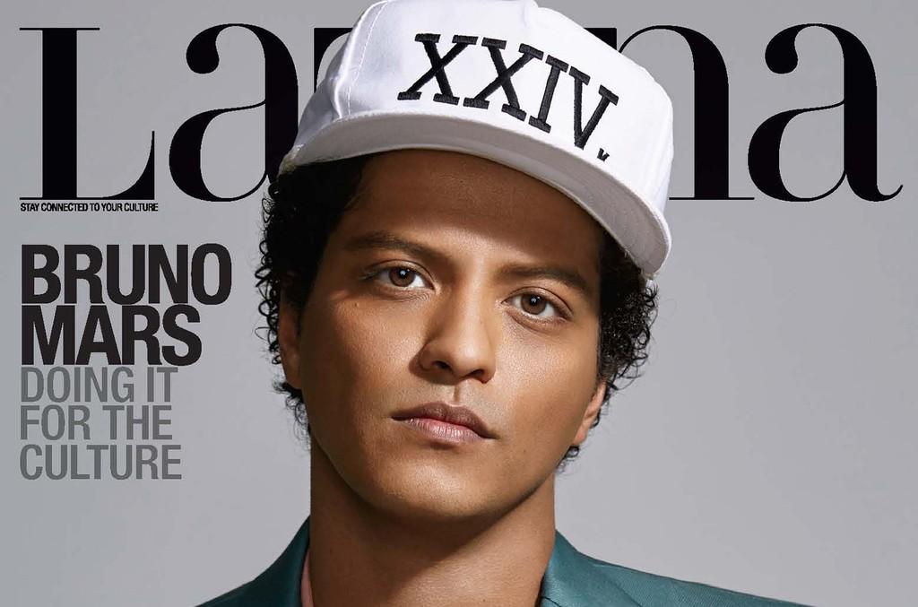 Bruno-Mars-Latina-mag-cover-2017-billboard-1548
