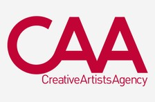 CAA Cuts Pay Amid Pandemic, Agency Co-Chairmen to Forgo Salary