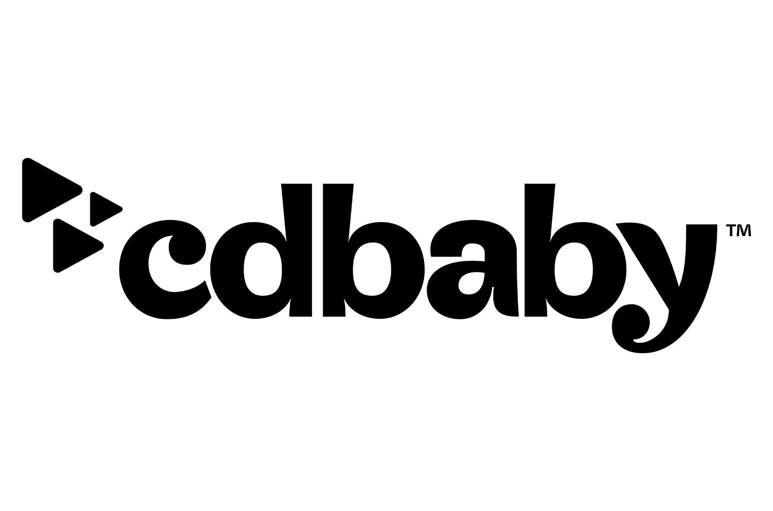CD Baby