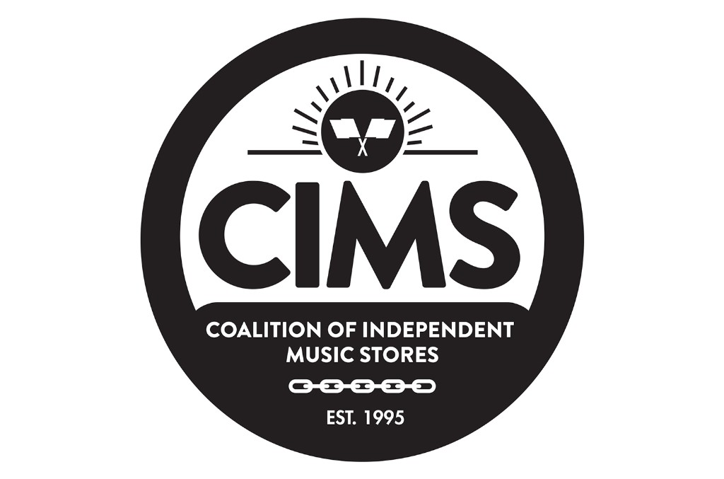 CIMS-logo-2019-billboard-1548