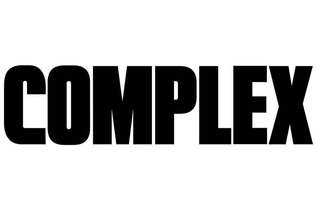COMPLEX-Magazine-Logo-2016-billboard-1548