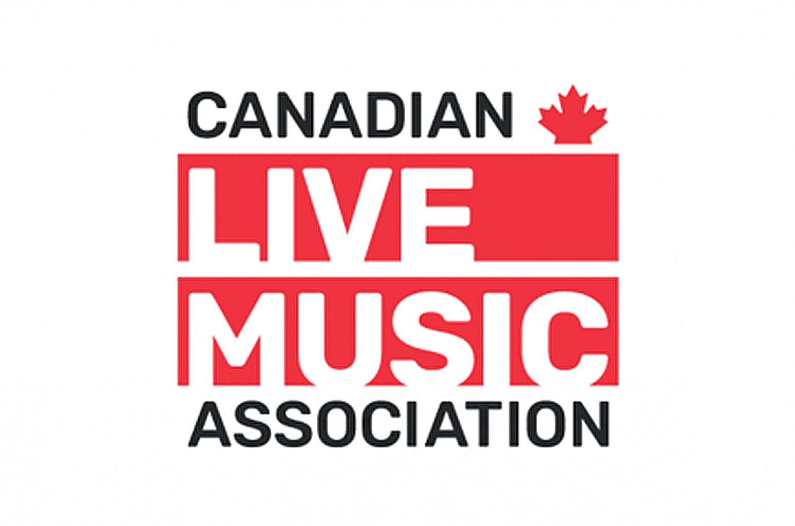The Canadian Live Music Association
