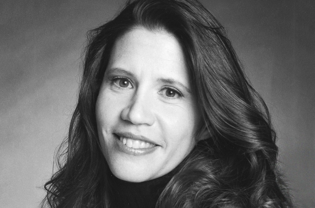 Caroline Bienstock, President and Chief Executive Officer of Carlin America, Inc.