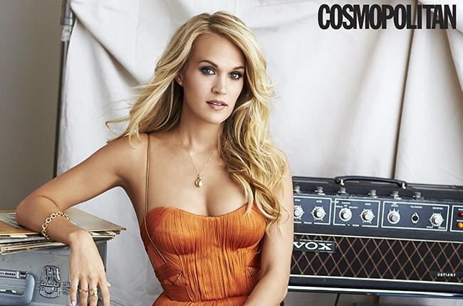 Carrie-Underwood-Cosmopolitan-cover-dec2015