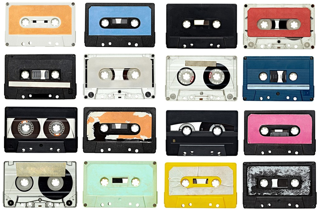 Cassette-Tapes-billboard-a-1548