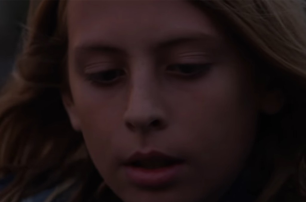 Chris Cornell S Son Stars In When Bad Does Good Video Watch
