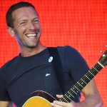 Here's How Chris Martin's Kids Apple & Moses Earn Credits on Coldplay's New Album thumbnail