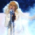 Christina Aguilera Is 'Feelin' Some Type of Way' About Cardi B & Megan Thee Stallion's 'WAP'
