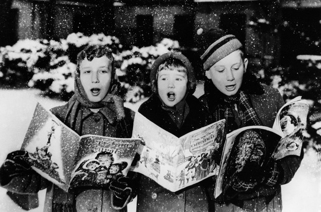 Christmas-Carols-1960-billboard-650