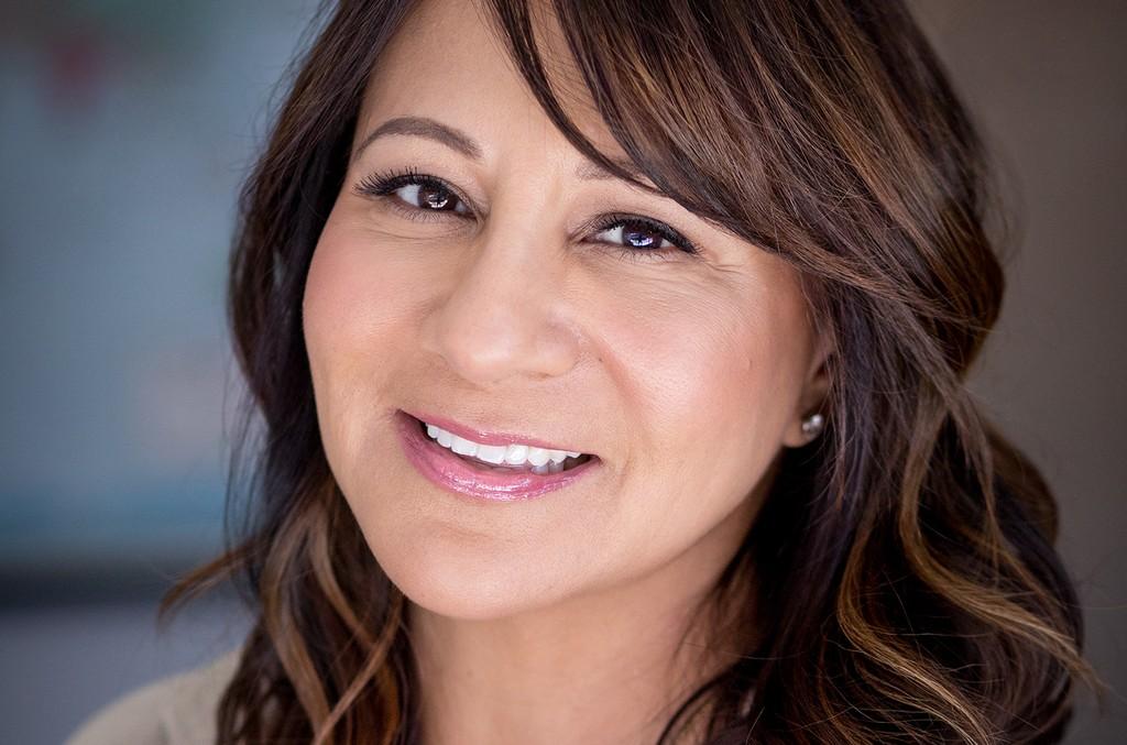 Christy Castillo Butcher
