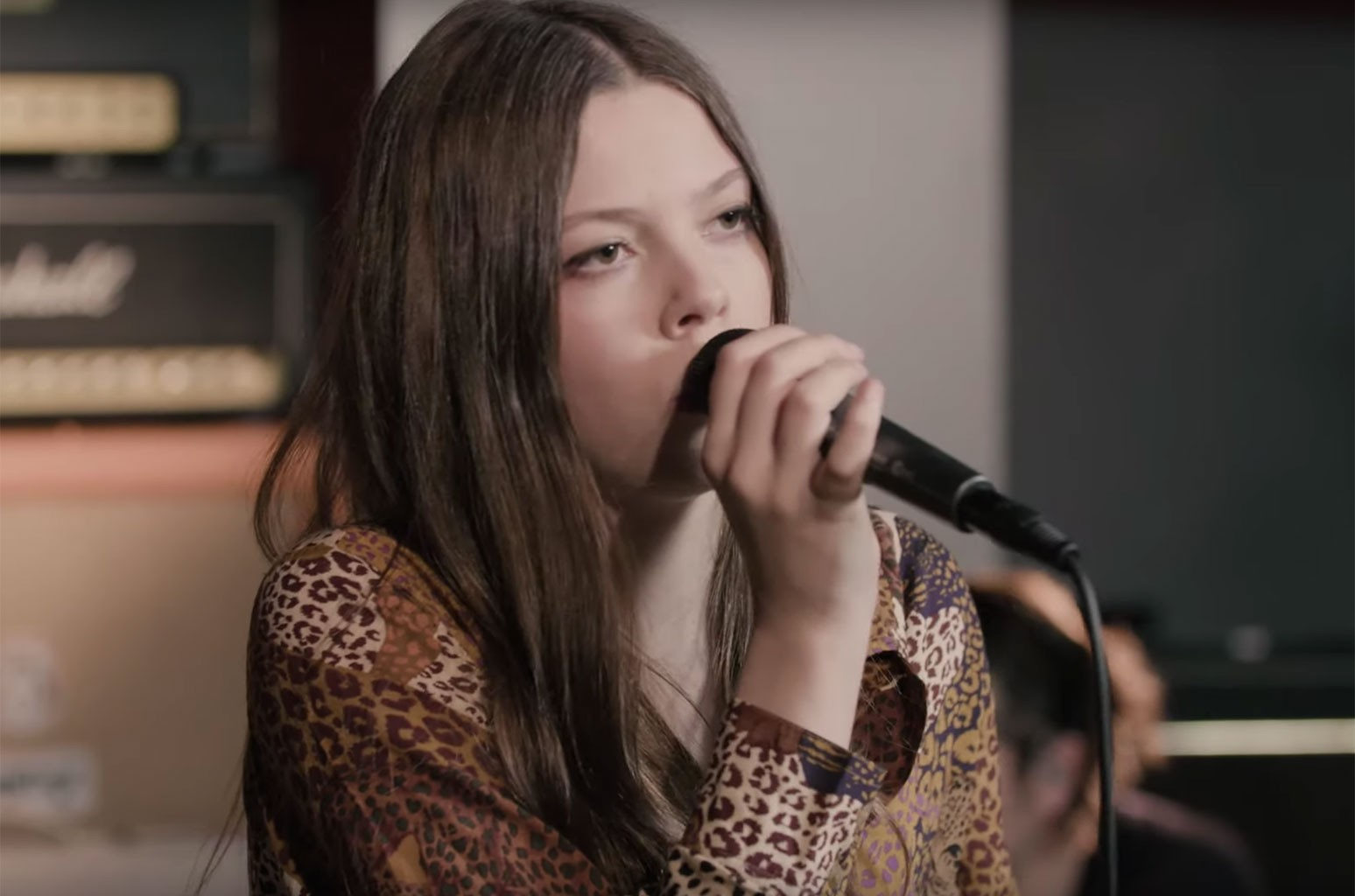 Courtney Hadwin - Old Town Road