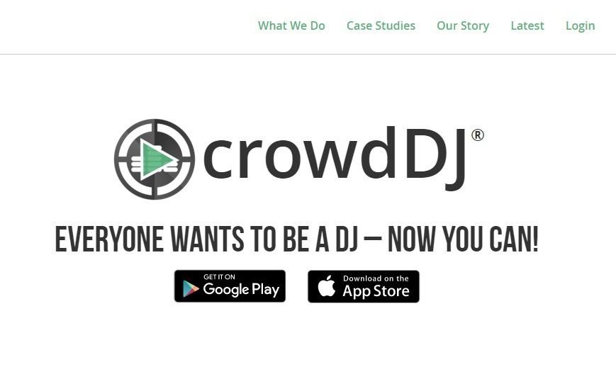 CrowdDJ-Screengrab-650